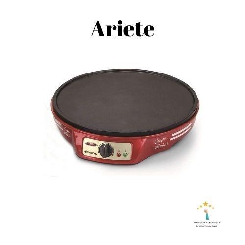 2. Ariete 183