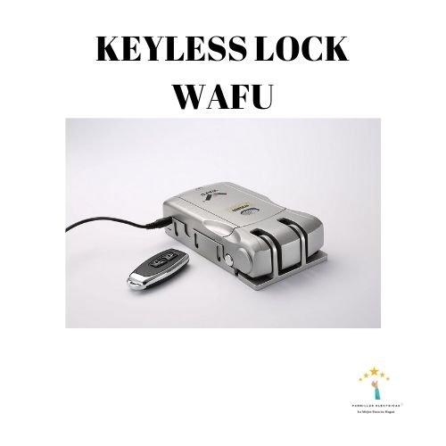 4. WAFU WF-010