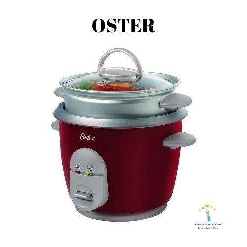 3. Oster CKSTRC4723-050
