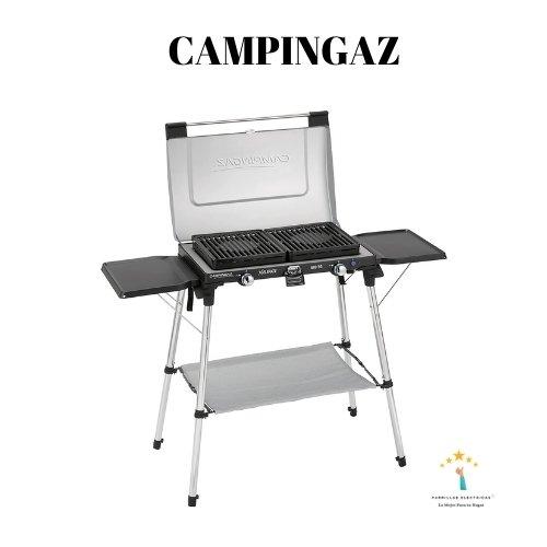 4. Campingaz 600SG