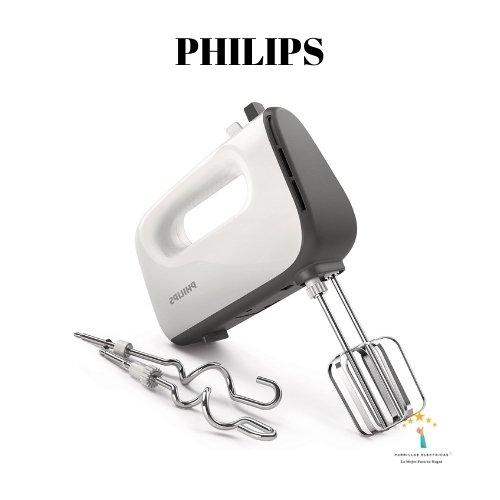 4. Batidora Philips Daily
