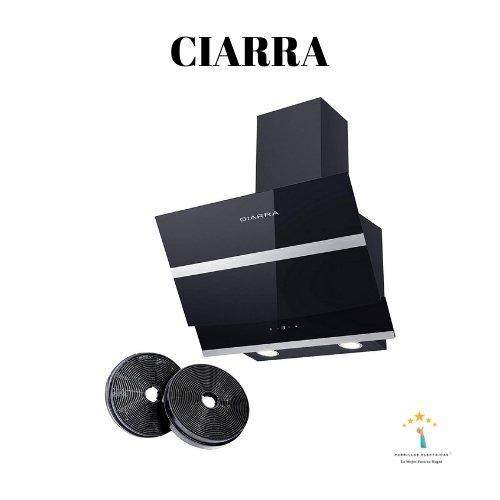 3. Ciarra CBCB6736N