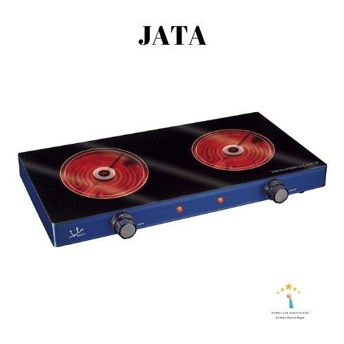 1. Jata