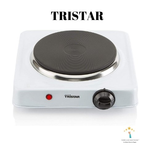 3. Tristar