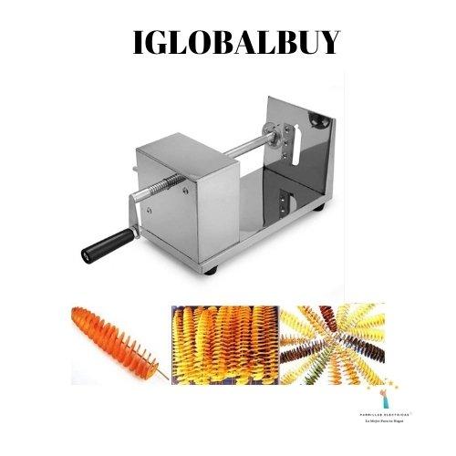 3.  Iglobalbuy