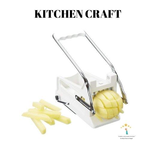5. Kitchen Craft
