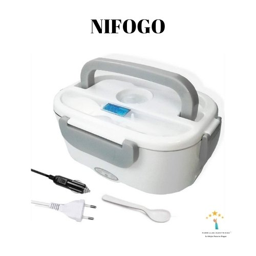 4.Nifogoo