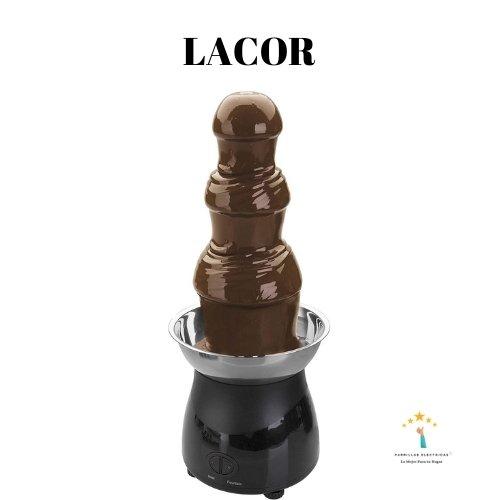 3. Lacor 69319