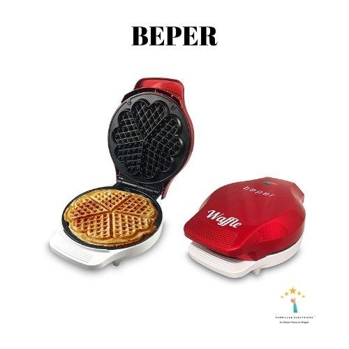 gofrera beeper