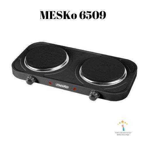 7. Mesko Ms 6509