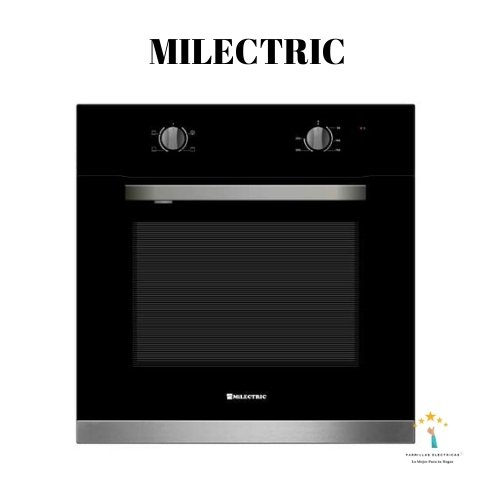 4. MILECTRIC