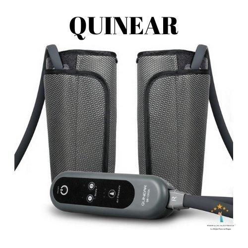 3. Quinear