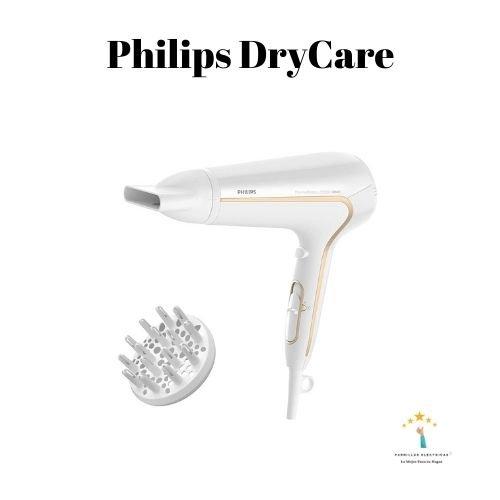 4. Philips