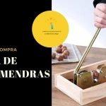 Máquina De Pelar Almendras - Mejor Análisis del Mercado