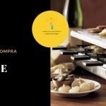 Mejores Raclette Grill - Análisis