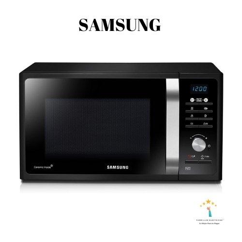 5. Samsung F300G