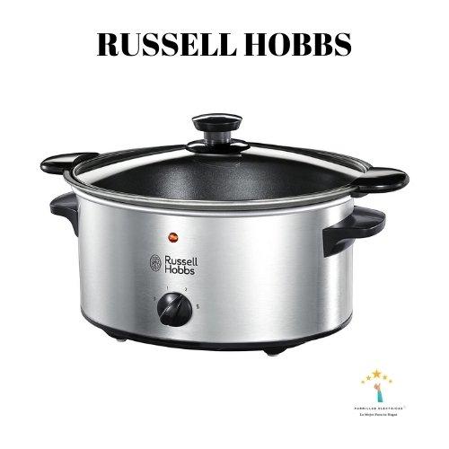 3. Russell Hobbs 22740-56