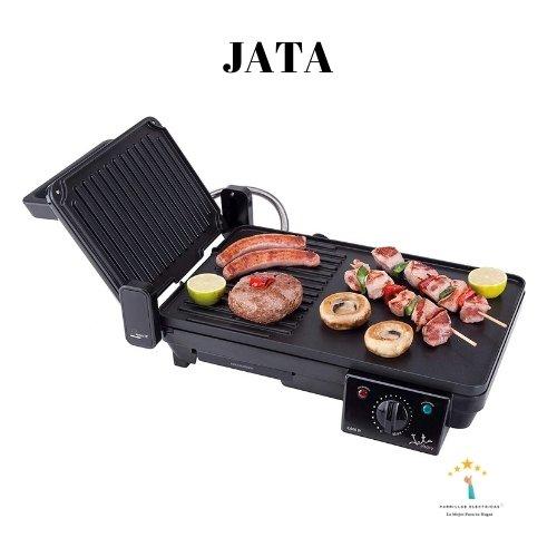 5.Jata