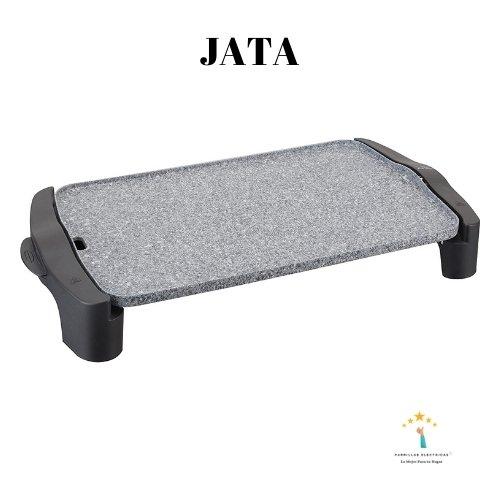 2. Jata