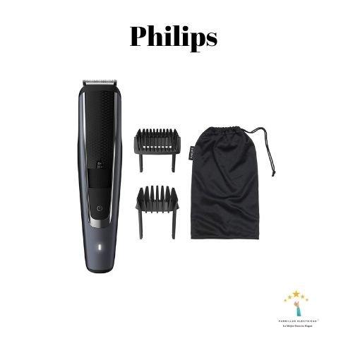3. cortapelos profesionales Philips