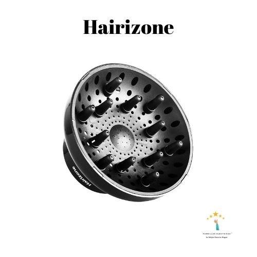2. Difusor universal Hairizone- mejor difusor pelo rizado