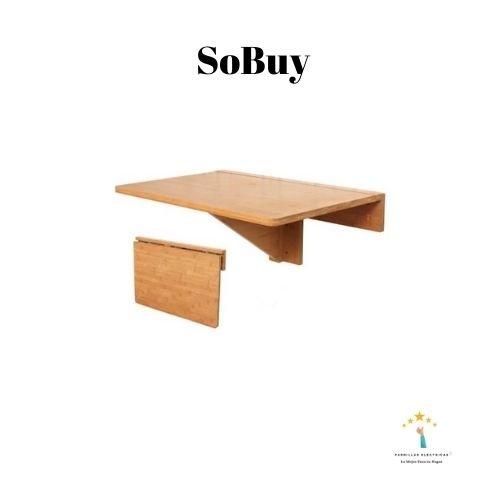 5. SoBuy