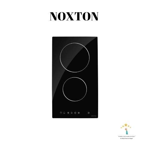 1. Noxton - placa inducción portátil 3000w