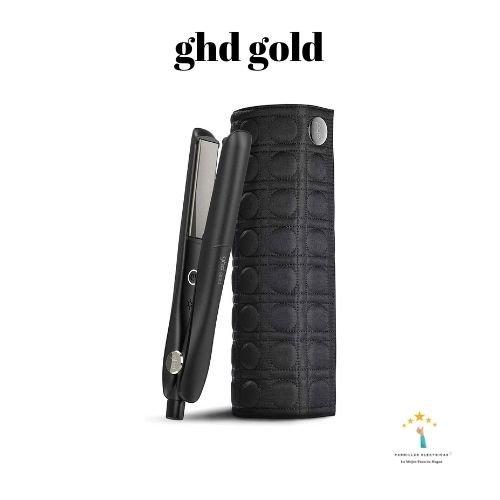 4. GHD Gold Styler