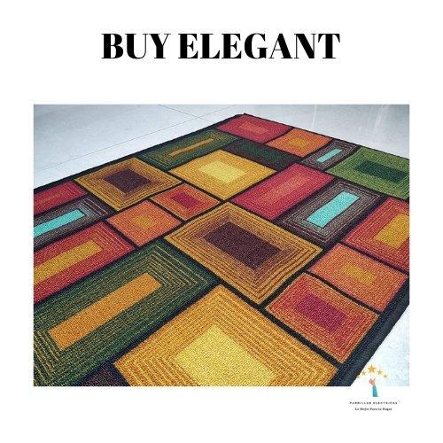 4. Buy Elegant