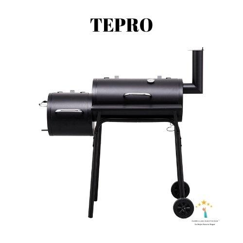 5. ITepro 1038