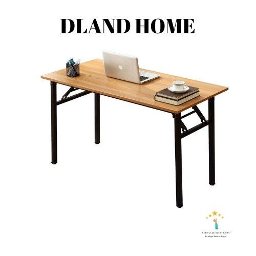 2. Dland Home