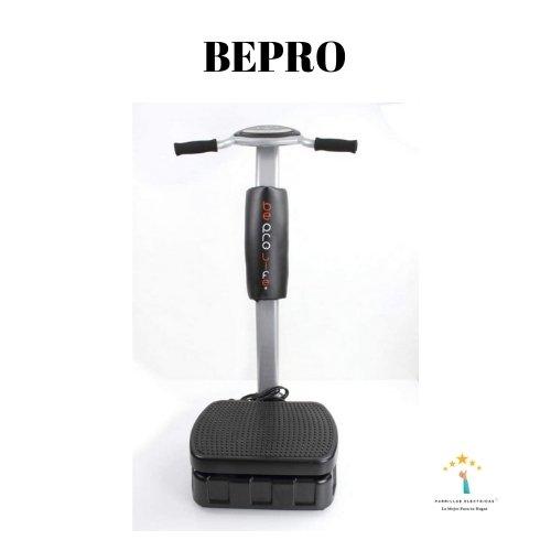 3. BePro