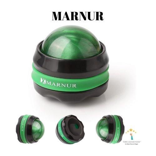 4. Marnur MGBL-54MM