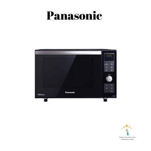5. Panasonic