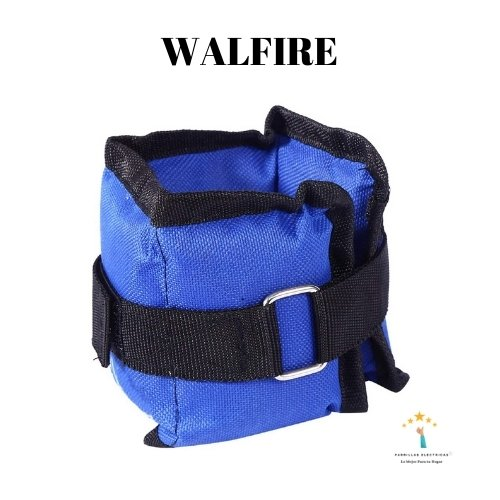 2. Walfire