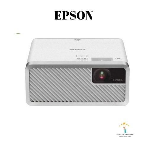 5. Epson WF-100W