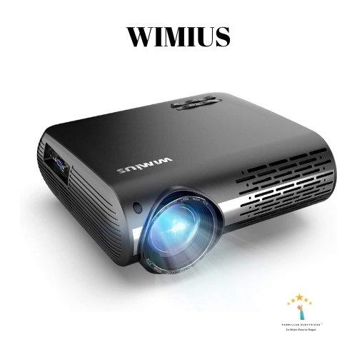 5.  WiMiUs P20