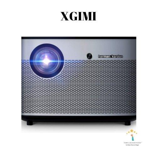 4.  XGMI H2