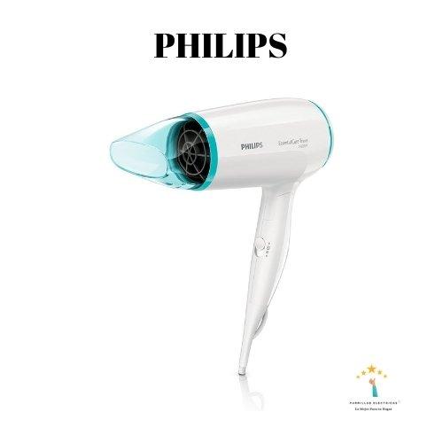 2. Philips