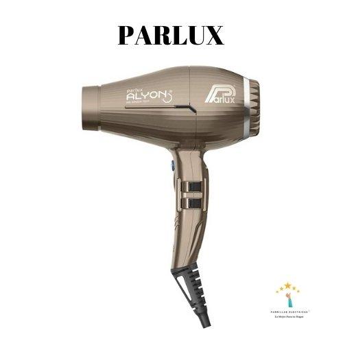 3. PARLUX ALYON