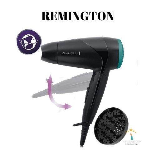 5.  Remington