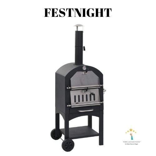 2. Festnight