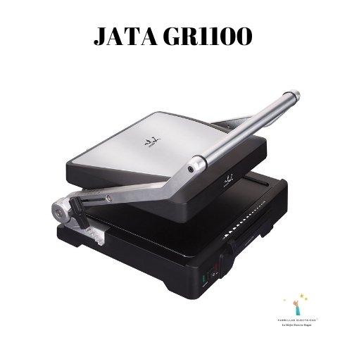 2. Jata GR1100
