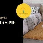 Mejores Alfombras Pie De Cama - Análisis